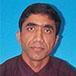 Prof. Dr Ahmed Jalal Khan Chowdhury
