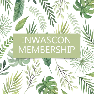 INWACON Membership