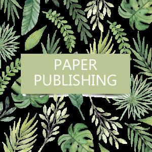 Paper Publishing